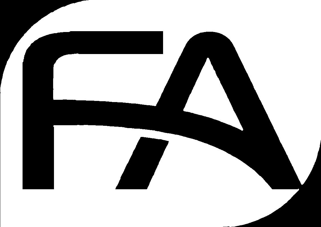 F.A. Technologies Logo
